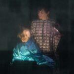 New performances: ANIMA-Vom Beseelen der Dinge