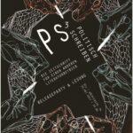 PS   Politisch Schreiben Magazine #3