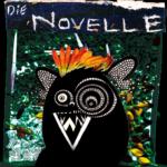HYBRIDS in Die Novelle Zeitschrift für Experimentelles #6: Königshäuser