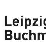 Leipzig Book Fair 2019