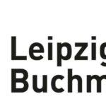 Leipzig Book Fair 2019