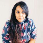 Playwrights elsewhere: Karnataka, India (Arwind)