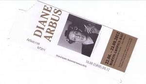 Arubs-Ausstellung