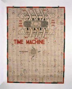 TimeMachineGeorgeWidener_neuesBildzwei