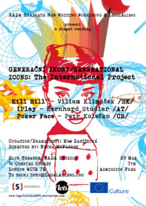 rada-graduate-new-writing-workshops-immagine