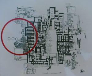 Knossos_Plan