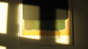 2013-12-17_Rothko am Morgen