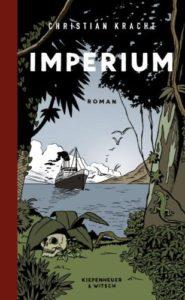 imperium_cover
