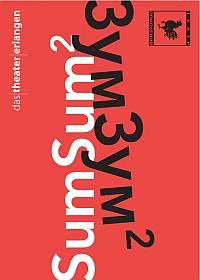 2.1-SumSum_PK_Vorn_web