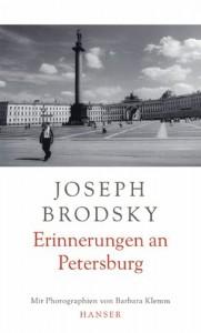 Brodskycover