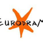 EURODRAM in Wien