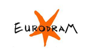 eurodram-300x176