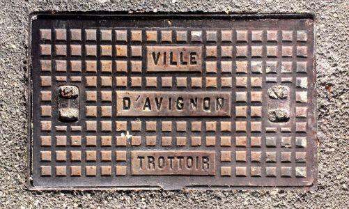 2015-07-19_Avignon_Kanal_med