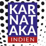 TEAMTHEATER.GLOBAL: INDIEN - KARNATAKA